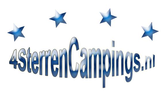 4 en 5 Sterren Campings Oostenrijk | Huren Stacaravan, Tent